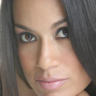 host profile pic