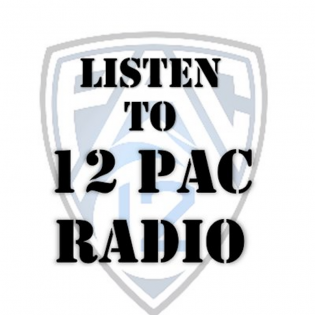 12 Pac Radio