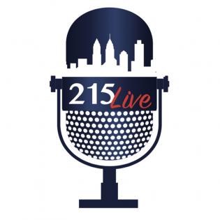 215 Live
