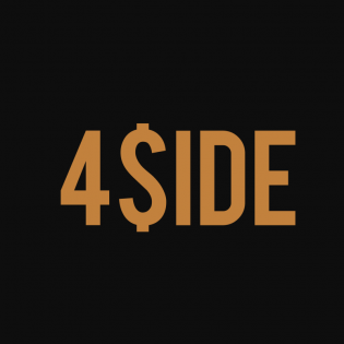 4$IDE! Hosted by Arden & Willz