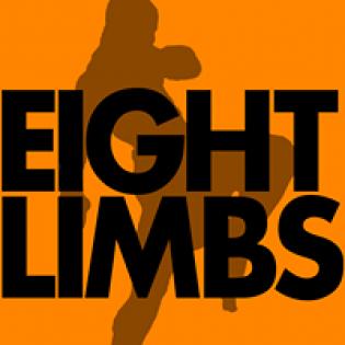 8 Limbs MMA