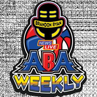ABA Weekly with Brandon Ryan
