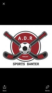 ADR Podcast