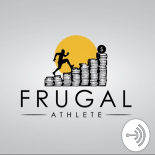 A Frugal Athlete