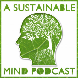 A Sustainable Mind - environment & sustainability