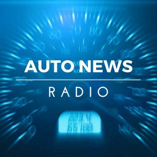 AUTO NEWS RADIO