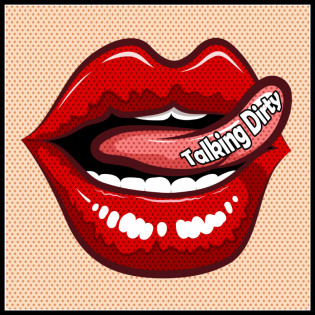 Adult Film Star Network | Talking Dirty