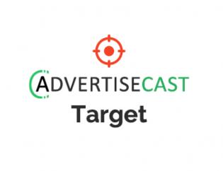 AdvertiseCast Target