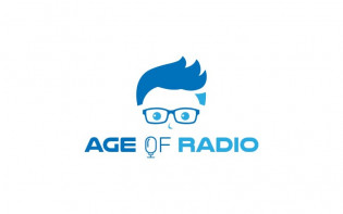 Age of Radio Podcast Network