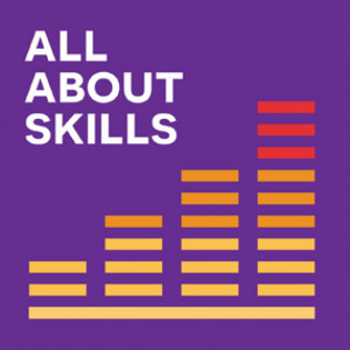 All About Skills
