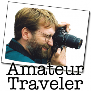 Amateur Traveler