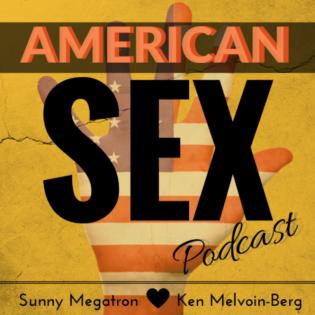 American Sex