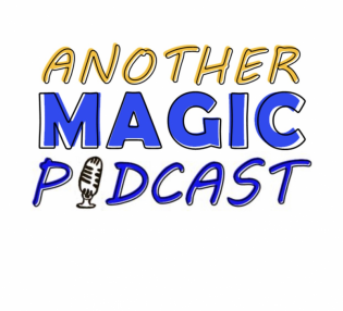 Another Magic Podcast