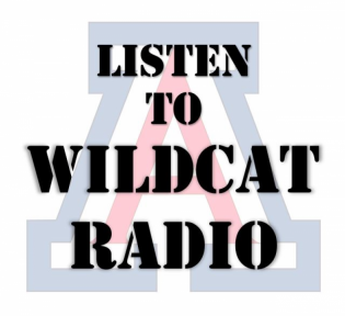 Arizona Wildcat Sports