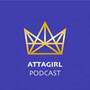 Attagirl Podcast
