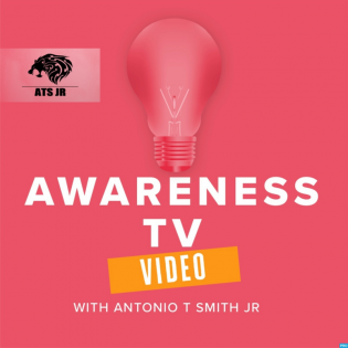 Awareness TV