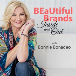 BEaUtiful Brands - Inside and Out