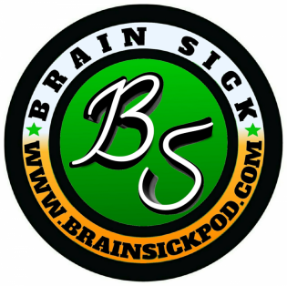 BRAINSICK Podcast