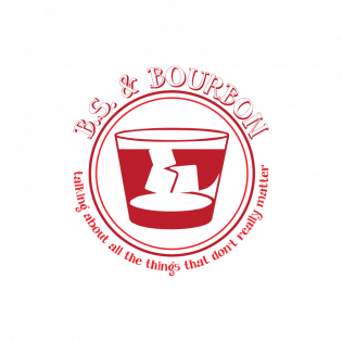 BS and Bourbon Podcast