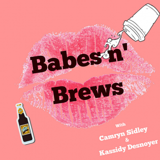 Babes n' Brews Podcast
