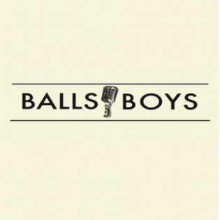 Balls & Boys Soccer Podcast