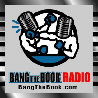 BangTheBook Sports Betting & Handicapping