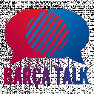 Barca Talk | FC Barcelona Fan Podcast