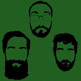 Beard Games