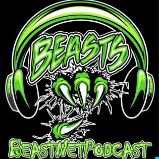 BeastNet