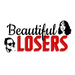 Beautiful Losers Podcast