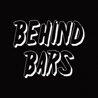Behind Bars Podcast