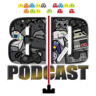 Between Downloads Podcast