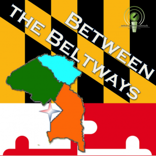 Between the Beltways Podcast