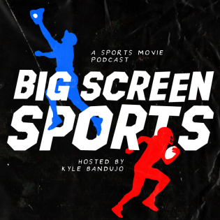 Big Screen Sports