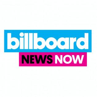 Billboard News Now