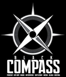 Black Compass Media