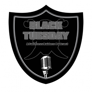 Black Tuesday Podcast