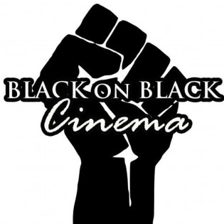 Black on Black Cinema - Articulate Movie Reviews
