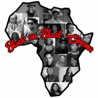 Black on Black Cinema - Articulate Movie Reviews
