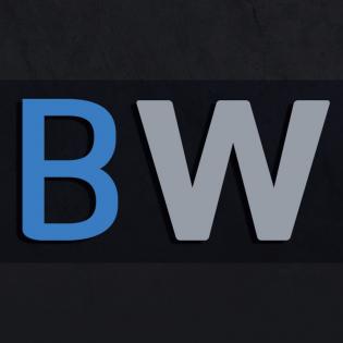 Blizzard Watch