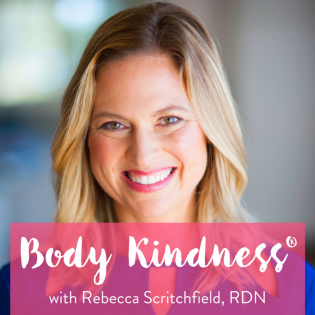 Body Kindness