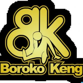 Boroko Keng's Podcast