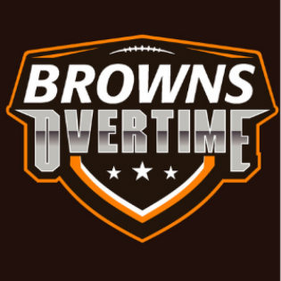 Browns Overtime