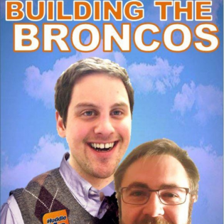 Building The Broncos: Overtime