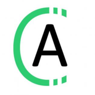 Business Programmatic Bundle (APM)
