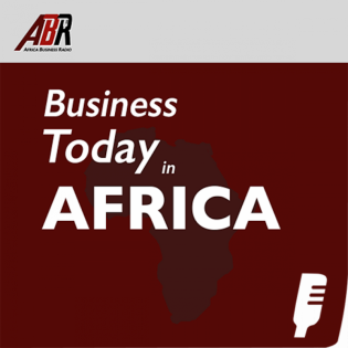 Business Today in Africa