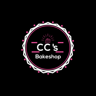 CC's Bakeshop