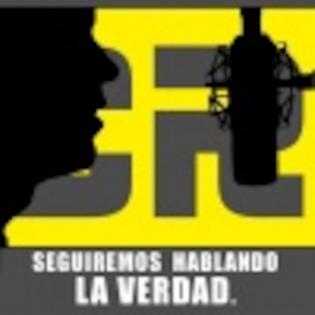 CONCIENCIA RADIO ® Radio Libre y Sin Censura