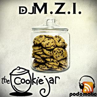 COOKIE JAR's Podcast