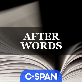 C-SPAN: After Words